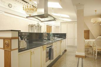 Kitchen Remodeling Colorado Springs Creative Bath Remodeling Colorado Springs