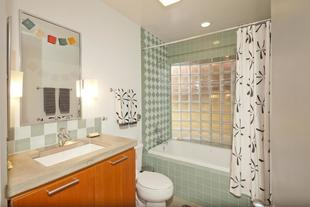 turn your bathroom into a spa in colorado springs
